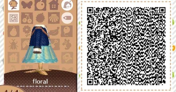Cute Qr Codes Animal Crossing Animal Crossing Qr Codes Clothes Qr Codes Animal Crossing