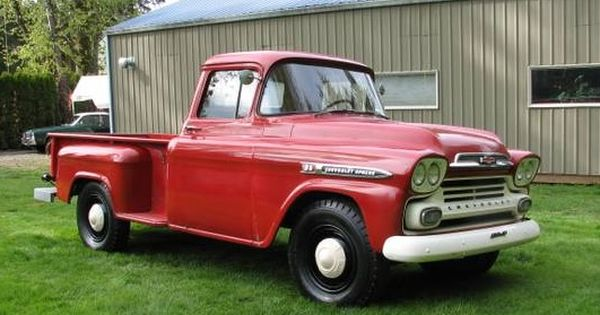 1959-Chevrolet-Apache-36-Stepside-Pickup-for-sale-Three ...