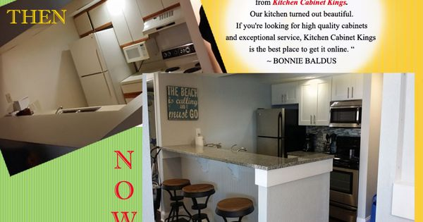 If you 39 re looking for high quality cabinets and for Best place to get kitchen cabinets