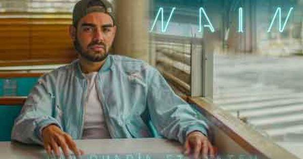 Nain Lyrics By Pav Dharia Fateh Doe New Punjabi Song 2017 The Song Lyrics Written By Rustam Mirza Fateh Doe Sung By Pav Mp3 Song Download Mp3 Song Songs