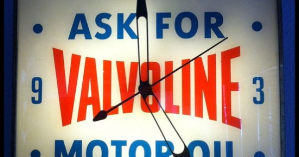valvoline oil change coupon bowling green ky