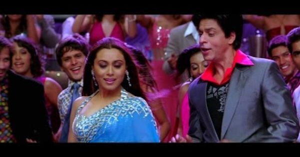 Download Wallpaper Of Bollywood Movie Happy New Year Happy New