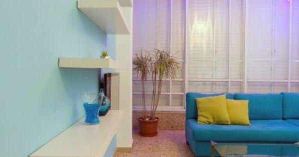 فعلي مساحة الحب في منزلك Home Home Decor Decor