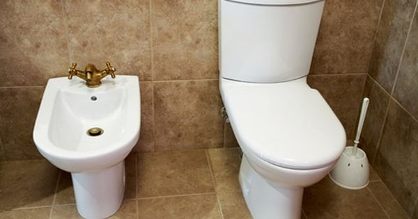 Toilets Toilet Bowl And How To Remove On Pinterest