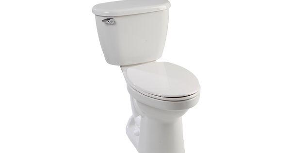 Muebles de ba o y cocina interceramic este producto es de for Piezas sanitarias para banos