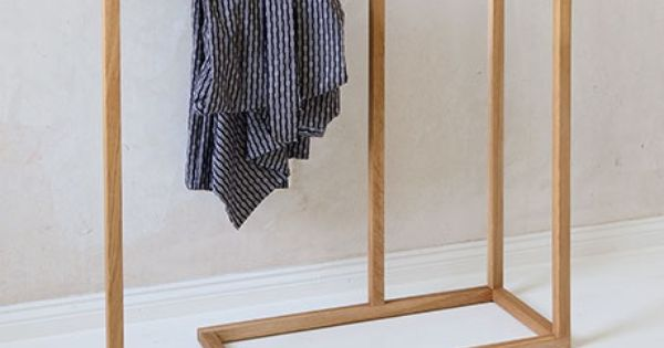 stummer diener einrichtungsideen pinterest diener m bel und schlafzimmer. Black Bedroom Furniture Sets. Home Design Ideas