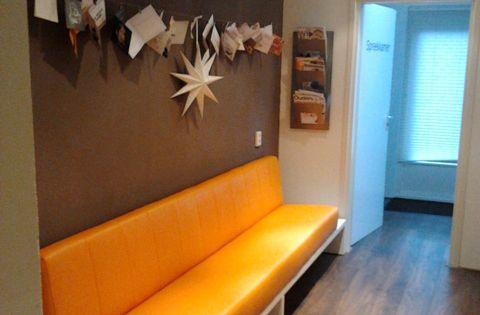 ... , maatwerkbank, eetbank, dinerbank. - houten eetkamerbank  Pinterest