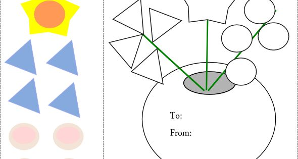 math worksheet : cut and paste worksheet from paperandthepea  this site has  : Cut And Paste Kindergarten Worksheets