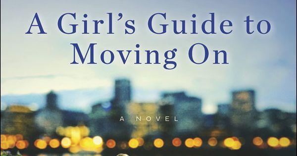 girls guide moving novel