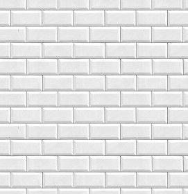 Textures Texture Seamless White Metro Bricks Texture Seamless 00511 Textures Architecture Bricks White Brick Texture Tiles Texture White Tile Texture