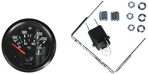 Pin on cawer 4 Vdo Temperature Gauge Wiring Diagram on vdo water gauge sensor, 1969 skylark wiring diagrams, diesel tachometer wiring diagrams, vdo volt gauge wiring, teleflex gauges wiring diagrams,