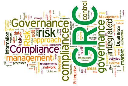 Why Automate Your Governanceriskandcompliance Grc Functions The World Of Grc Is Ever Evolving With Many Organiza Management Change Management Enterprise