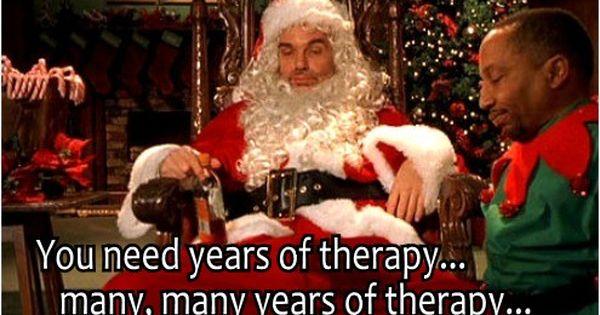 Christmas Movie Pics Funny Christmas Movie Quotes Christmas Flick Funny Christmas Movies Christmas Movie Quotes Funny Best Christmas Movies