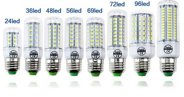 Pin On Lighting Bulbs Tubes