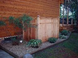 Finch Construction Llc Outdoor Backyard Outdoor Gardens