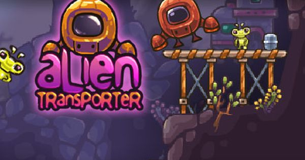 Alien Transporter Https Sites Google Com Site Unblockedgames77 Alien Transporter Alien Skeletor Character