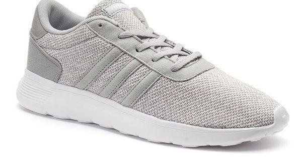 057f2c0da996 Adidas Lite Racer Girls  Athletic Shoes