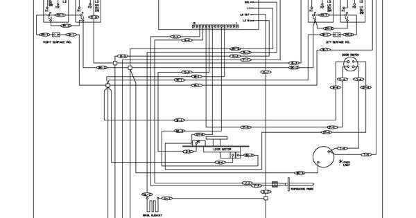Unique Ge Garbage Disposal Wiring Diagram Diagram Diagramsample Diagramtemplate Wiringdiagram Diagramchart Worksheet Worksheettemplate Ideias Para Madeira