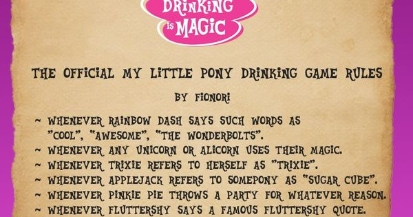 ... drinking game. | Drink Drank Drunk | Pinterest | Drinking Games