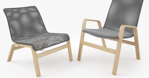 Onskedrom Ikea Illustrations Olle Eksell : Armchairs ikea and models on