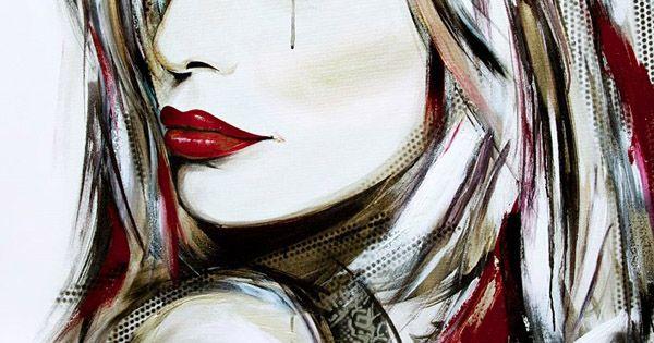 Artist Emma Sheldrake