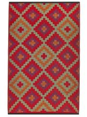 Buy Indoor Outdoor Rugs Handmade Rugs Picnic Rugs Outdoor Floor Rugs Indoor Outdoor Rugs Fab Habitat Outdoor Plastic Rug