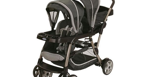 10 best double strollers double strollers car seats and infant. Black Bedroom Furniture Sets. Home Design Ideas