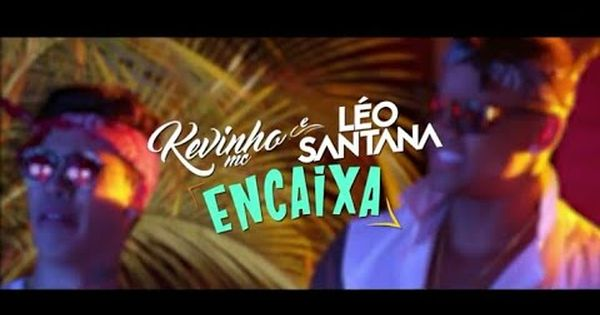 Check Out The New Video On My Channel Download Baixar Encaixa