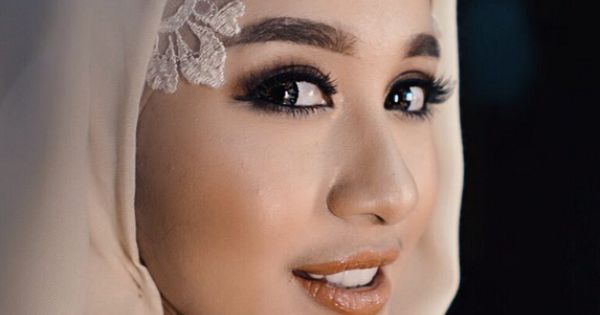 ... videos about 3 Tutorial Hijab Laudya Cynthia Bella. Watch this out