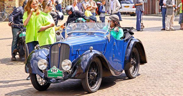 rosengart lr2 spider 1929 0316 spider top sports cars and cars. Black Bedroom Furniture Sets. Home Design Ideas