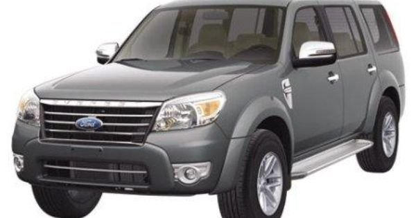 2015 Upcoming 7 Seater Suv In India.html | Autos Post
