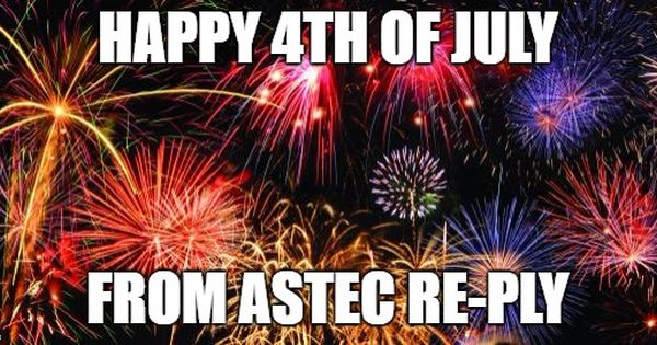 We Hope Everyone Has A Safe And Happy 4th Of July Spending Time With Family And Friends Happy 4 Of July Readers 4th Of July
