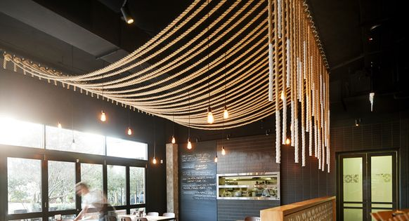 Gallery australian interior design awards interior for Interior design inspiration australia