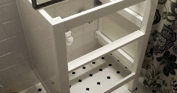 How To Install Bathroom Sink Drain Remodelling Impressive Inspiration