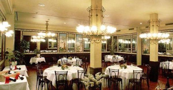 Brasserie Lipp Eventlocation In Zurich Eventlocation Kuche Belle Epoque