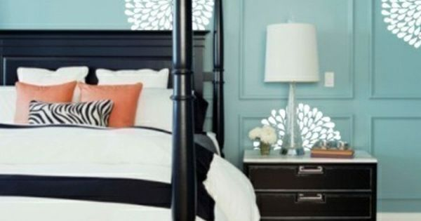 wand streichen einrichtungsideen helles gr n schlafzimmer wohnung. Black Bedroom Furniture Sets. Home Design Ideas