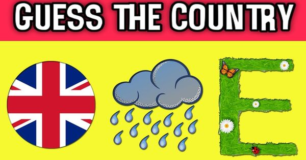Emoji Challenge Guess The Country Quiz Guess The Country Emoji Challenge Guess Emoji Challenge Guess Em Emoji Challenge Guess The Emoji Puzzle Games For Kids