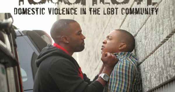 """domestic violence in the lgbt community reflection For alberta health services, recommendations included """"continued family violence screening at hospitals and points-of-care"""" and """"ongoing family violence education for health-care professionals concerning specific risks to the lgbt community."""