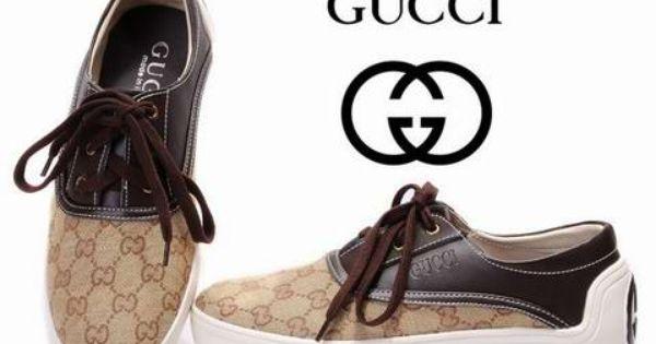 men, Gucci sneakers, Gucci mens sneakers