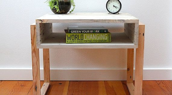 Modern By TheDesignPallet 2013 Green Pop Pinterest Design DIY