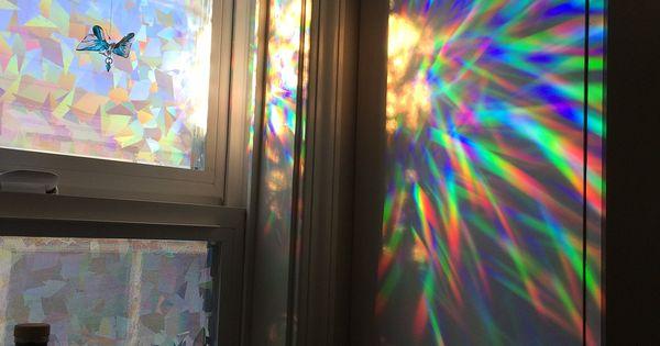 Bedroom Inspiration Hippie