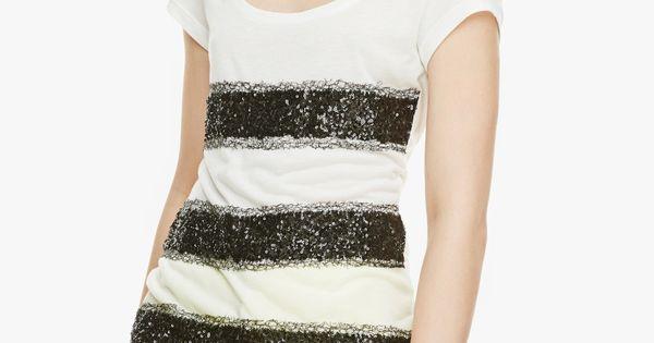 Adolfo dominguez u woman s s 2014 moda pinterest for Adolfo dominguez u woman