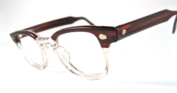 wood grain sunglasses cheap