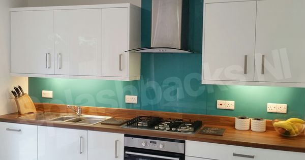 Ral 5018 Turquoise Blue A Fresh And Practical Colour