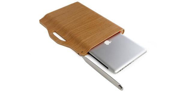 The Actor notebook case.   accessoires   Pinterest