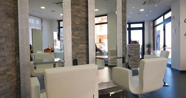nelson mobilier hair salon furniture made in france hair salon design hair salon interiors. Black Bedroom Furniture Sets. Home Design Ideas