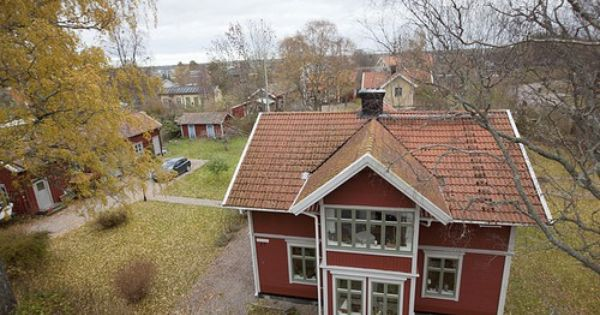 Dejting i Uppsala Tusentals dejtingintresserade singlar i