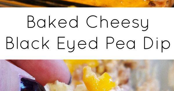 Black eyed pea, Black eyed and Dips on Pinterest