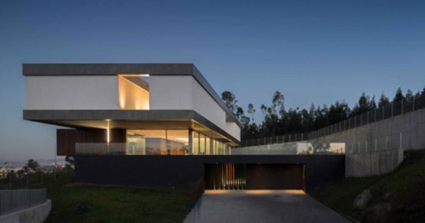 07cbe House By Spaceworkers Architecture Barn House House