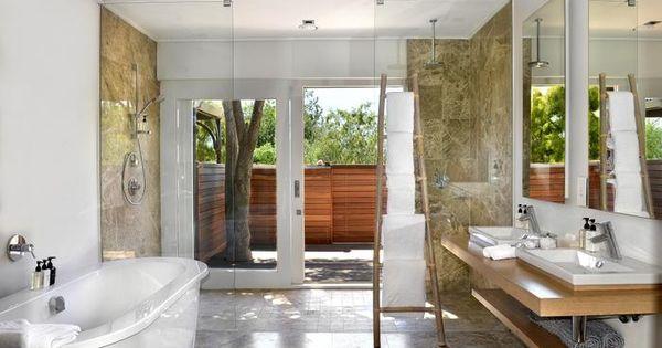 Angala boutique hotel en gastehuis franschhoek http for Dekor hotel tel